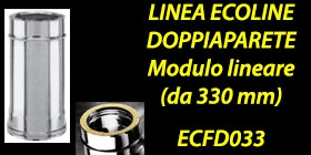 http://www.cannefumarieinox.pasqualiangiolino.com/linea-ecoline-modulo-lineare-ecfd033
