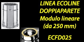 http://www.cannefumarieinox.pasqualiangiolino.com/linea-ecoline-modulo-lineare-ecfd025