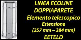 http://www.cannefumarieinox.pasqualiangiolino.com/linea-ecoline-telescopico-eeteld
