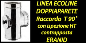 http://www.cannefumarieinox.pasqualiangiolino.com/linea-ecoline-racc-t-90-eranid
