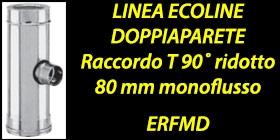 www.cannefumarieinox.pasqualiangiolino.com/linea-ecoline-racc-t-90-oe-80-erfmd