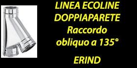 http://www.cannefumarieinox.pasqualiangiolino.com/linea-ecoline-raccordo-y-135-erind