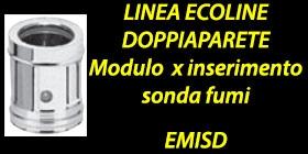 http://www.cannefumarieinox.pasqualiangiolino.com/linea-ecoline-mod-x-sonda-fumi-emisd