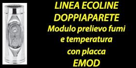 http://www.cannefumarieinox.pasqualiangiolino.com/linea-ecoline-mod-x-fumi-e-temp-1-emod