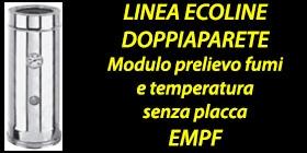 http://www.cannefumarieinox.pasqualiangiolino.com/linea-ecoline-mod-x-fumi-e-temp-2-empf