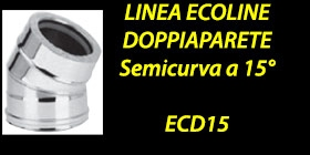 http://www.cannefumarieinox.pasqualiangiolino.com/linea-ecoline-semicurva-a-15-ecd15
