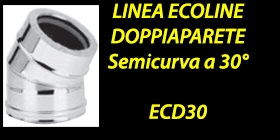 http://www.cannefumarieinox.pasqualiangiolino.com/linea-ecoline-semicurva-a-30-ecd30