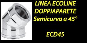 http://www.cannefumarieinox.pasqualiangiolino.com/linea-ecoline-semicurva-a-45-ecd45