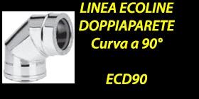 http://www.cannefumarieinox.pasqualiangiolino.com/linea-ecoline-curva-a-90-ecd90