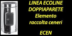 http://www.cannefumarieinox.pasqualiangiolino.com/linea-ecoline-mod-raccolta-ceneri-ecen