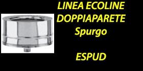 http://www.cannefumarieinox.pasqualiangiolino.com/linea-ecoline-spurgo-espud