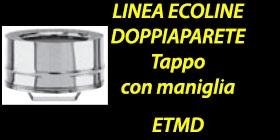 http://www.cannefumarieinox.pasqualiangiolino.com/linea-ecoline-tappo-con-maniglia-etmd