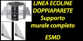 http://www.cannefumarieinox.pasqualiangiolino.com/linea-ecoline-supporto-completo-esmd