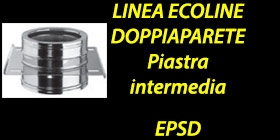 http://www.cannefumarieinox.pasqualiangiolino.com/linea-ecoline-piastra-intermedia-epsd