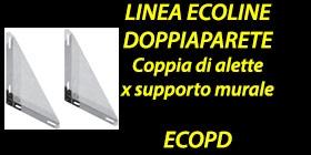 http://www.cannefumarieinox.pasqualiangiolino.com/linea-ecoline-alette-di-supporto-ecopd