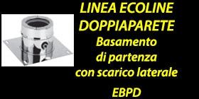 http://www.cannefumarieinox.pasqualiangiolino.com/linea-ecoline-basamento-di-partenza-ebpd