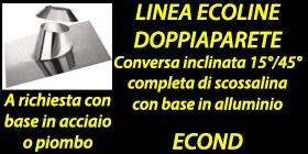 http://www.cannefumarieinox.pasqualiangiolino.com/linea-ecoline-conversa-inclinata-econd