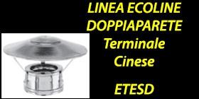 http://www.cannefumarieinox.pasqualiangiolino.com/linea-ecoline-terminale-cinese-etesd