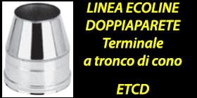 http://www.cannefumarieinox.pasqualiangiolino.com/linea-ecoline-terminale-a-cono-etcd