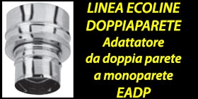 http://www.cannefumarieinox.pasqualiangiolino.com/linea-ecoline-adattatore-mono-doppia-eadp