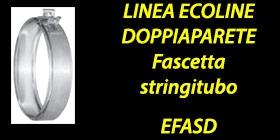 http://www.cannefumarieinox.pasqualiangiolino.com/linea-ecoline-fascetta-stringitubo-efasd