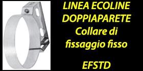 http://www.cannefumarieinox.pasqualiangiolino.com/linea-ecoline-collare-fisso-efstd