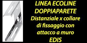 http://www.cannefumarieinox.pasqualiangiolino.com/linea-ecoline-distanziale-collare-edis