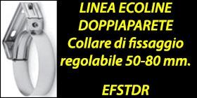 http://www.cannefumarieinox.pasqualiangiolino.com/linea-ecoline-collare-regolabile-efstdr