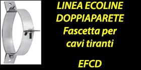 http://www.cannefumarieinox.pasqualiangiolino.com/linea-ecoline-fascetta-x-tiranti-efcd