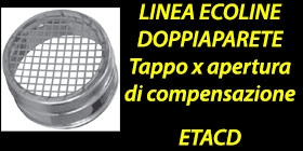 http://www.cannefumarieinox.pasqualiangiolino.com/linea-ecoline-tappo-forato-etac