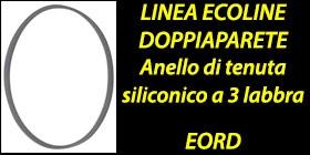 http://www.cannefumarieinox.pasqualiangiolino.com/linea-ecoline-anello-di-tenuta-eord