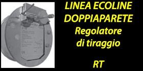 http://www.cannefumarieinox.pasqualiangiolino.com/linea-ecoline-regolatore-di-tiraggio-rt