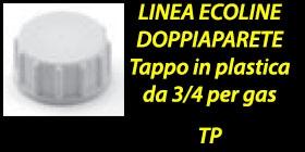 http://www.cannefumarieinox.pasqualiangiolino.com/linea-ecoline-tappo-plastica-tp