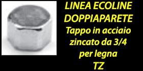 http://www.cannefumarieinox.pasqualiangiolino.com/linea-ecoline-tappo-zingato-tz