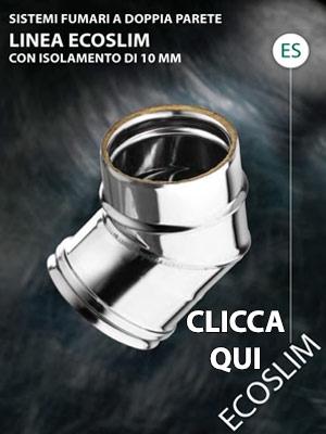 http://www.cannefumarieinox.pasqualiangiolino.com/prezzi-online-canna-fumaria-in-acciaio-inox-doppiaparete-ecoslim-inox-inox---inox-rame---inox-inox-verniciato-nero