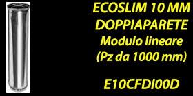 http://www.cannefumarieinox.pasqualiangiolino.com/linea-ecoslim-modulo-lineare-e10cfdi00d