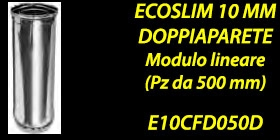 http://www.cannefumarieinox.pasqualiangiolino.com/linea-ecoslim-modulo-lineare-e10cfd050d