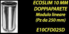 http://www.cannefumarieinox.pasqualiangiolino.com/linea-ecoslim-modulo-lineare-e10cfd025d
