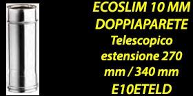 http://www.cannefumarieinox.pasqualiangiolino.com/linea-ecoslim-telescopico-e10eteld