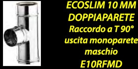 http://www.cannefumarieinox.pasqualiangiolino.com/linea-ecoslim-raccordo-t-90-e10rfmd