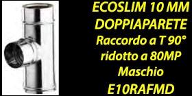 http://www.cannefumarieinox.pasqualiangiolino.com/linea-ecoslim-raccordo-t-90-e10rafmd