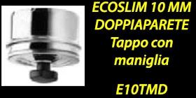 http://www.cannefumarieinox.pasqualiangiolino.com/linea-ecoslim-tappo-e10tmd
