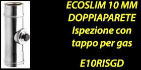 http://www.cannefumarieinox.pasqualiangiolino.com/linea-ecoslim-ispezione-e10risgd