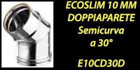 http://www.cannefumarieinox.pasqualiangiolino.com/linea-ecoslim-semicurva-e10cd30d