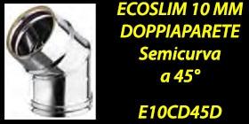 http://www.cannefumarieinox.pasqualiangiolino.com/linea-ecoslim-semicurva-e10cd45d