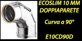 http://www.cannefumarieinox.pasqualiangiolino.com/linea-ecoslim-curva-e10cd90d