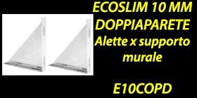 http://www.cannefumarieinox.pasqualiangiolino.com/linea-ecoslim-alette-x-supp-e10copd