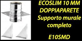 http://www.cannefumarieinox.pasqualiangiolino.com/linea-ecoslim-supporto-e10smd
