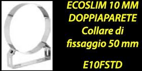 http://www.cannefumarieinox.pasqualiangiolino.com/linea-ecoslim-fascetta-fissaggio-e10fstd