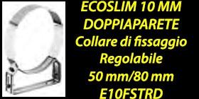 http://www.cannefumarieinox.pasqualiangiolino.com/linea-ecoslim-fascetta-fiss-reg-e10fstrd